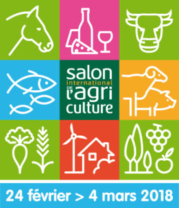 salon-international-agriculture